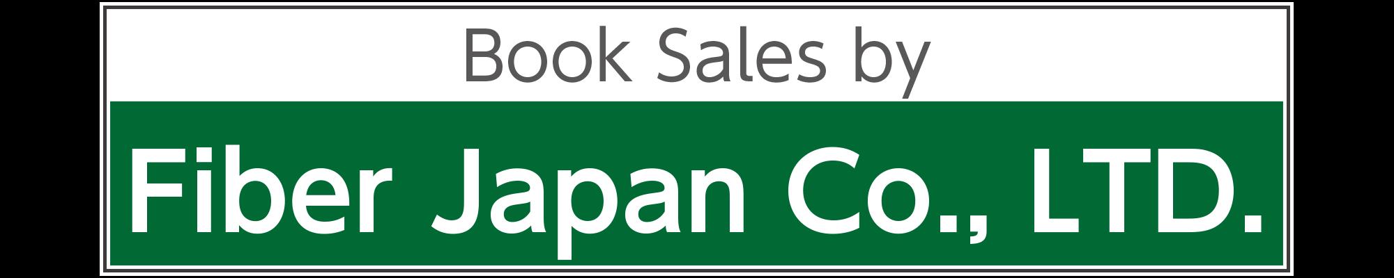 English Rakugo Book by Team Yosshy — Book Sales by Fiber Japan Co., LTD.
